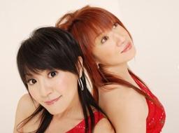 Ai and Yuki, Zen Magic