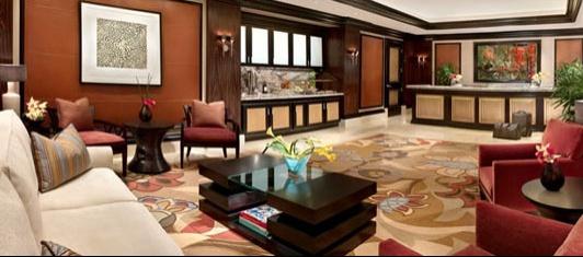bellagio_executive_suite_lounge_532_01