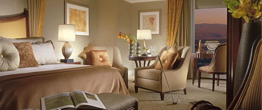 bellagio_guest_room_king_sized_537