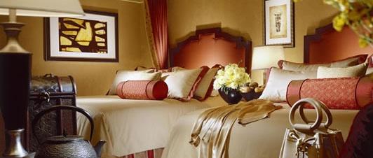 bellagio_guest_room_queen_532
