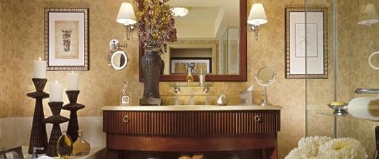 bellagio_guest_room_queen_sized_533
