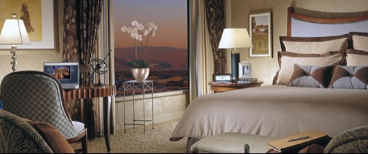 bellagio_guest_room_tower_deluxe_king_530