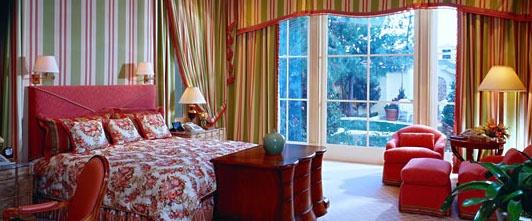 bellagio_villas_bedroom_532
