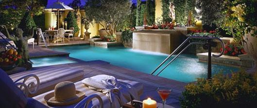 bellagio_villas_pool_529_01