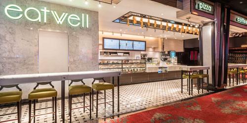 cromwellrestaurants_500