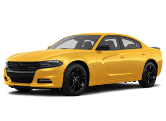 dodge_charger_328