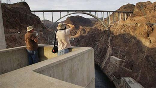 hoover_dam_bypass_bridge_400_520_01