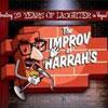 Improv at Harrah's Las Vegas