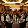 Harrah's Las Vegas Meeting Facilities