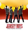 jersey_boys_entertainment_110