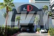 D Las Vegas entrance 2 - Don McCarthy