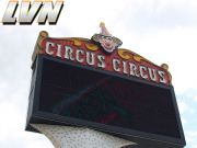 ccc 1 - Jennifer Ingram, Circus Circus, Las Vegas strip