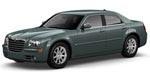 luxurycar_150