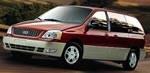 minivan_150