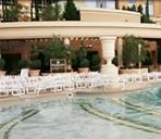 Palazzo swimming pool
