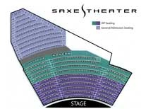 saxe_theatre_seating_chart_small_200