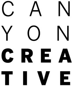 Canyon Creative