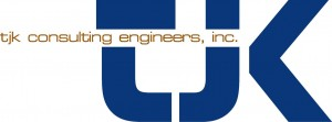 TJK Consulting Engineers