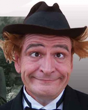 Remembering Red - A Tribute to Red Skelton