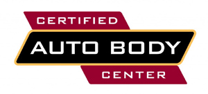 Certified Auto Body Center
