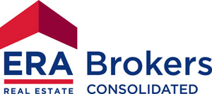 ERA Brokers Consolidated