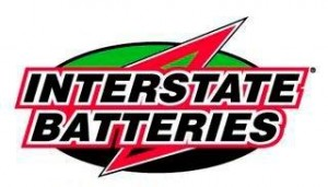 Interstate Battery System of LV