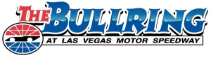 Final points standings released Bullring  LVMS