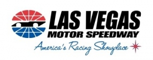 NASCAR races at LVMS